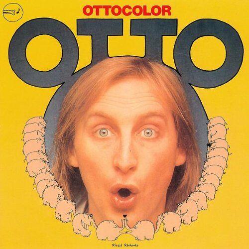 Otto - Ottocolor - Preis vom 23.10.2020 04:53:05 h