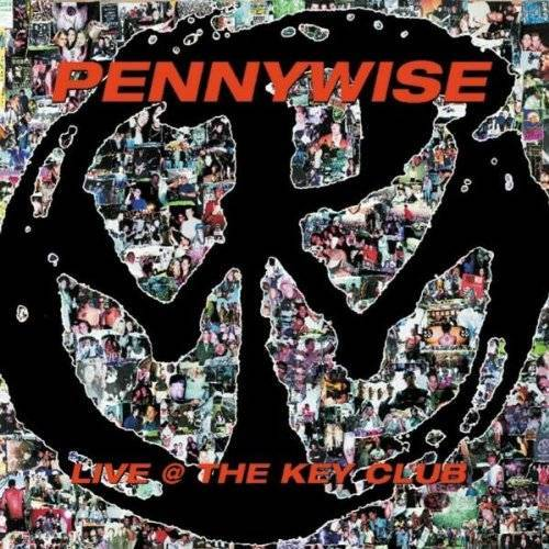 Pennywise - Live at the Key Club - Preis vom 22.10.2020 04:52:23 h