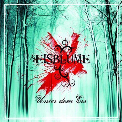 Eisblume - Unter dem Eis - Preis vom 06.03.2021 05:55:44 h