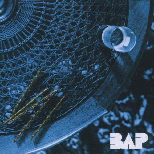 Bap - Zwesche Salzjebaeck un Bier (Remaster) - Preis vom 13.05.2021 04:51:36 h