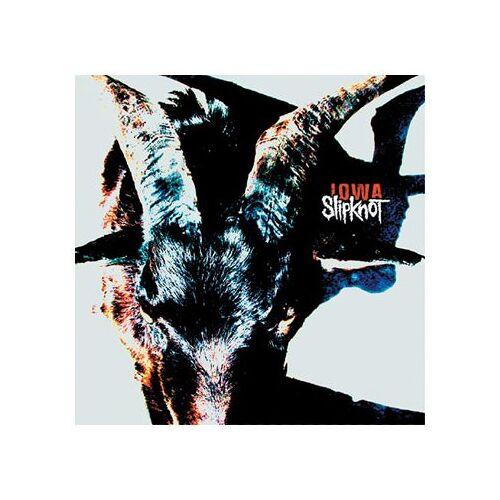 Slipknot - Iowa - Preis vom 18.04.2021 04:52:10 h