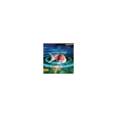 Bhakta - Open Transmission - Preis vom 14.04.2021 04:53:30 h