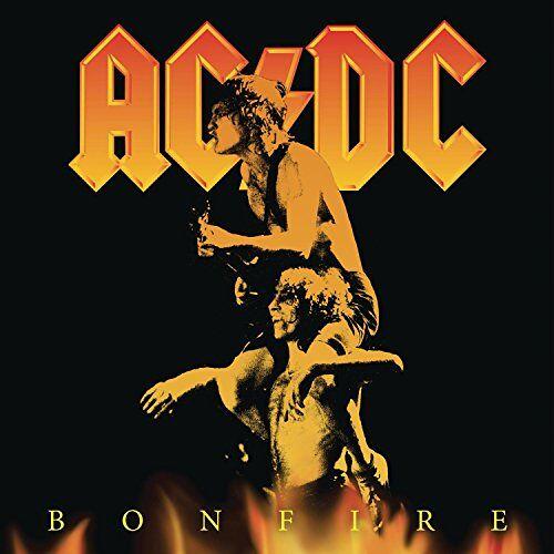 Ac - Bonfire Box - Preis vom 18.04.2021 04:52:10 h
