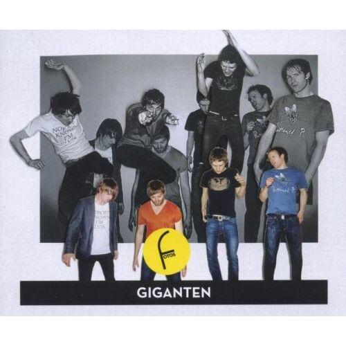 Fotos - Giganten - Preis vom 13.05.2021 04:51:36 h