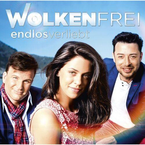 Wolkenfrei - Endlos Verliebt - Preis vom 28.02.2021 06:03:40 h