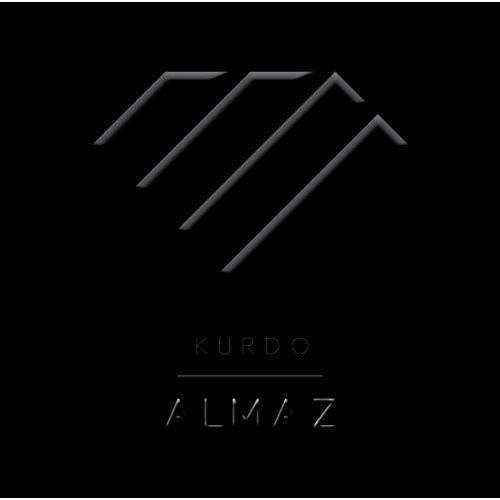 Kurdo - Almaz (Premium Edition) - Preis vom 09.04.2021 04:50:04 h