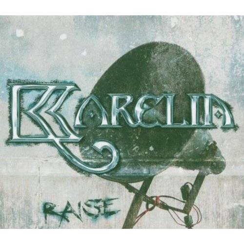 Karelia - Raise - Preis vom 20.10.2020 04:55:35 h