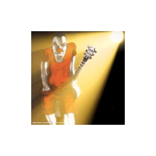 Wriggles (Les) - Partent en Live - Preis vom 10.05.2021 04:48:42 h