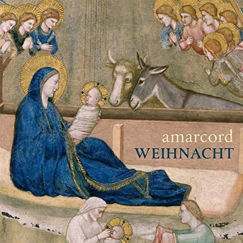Amarcord - Weihnacht - Preis vom 29.01.2020 05:58:29 h