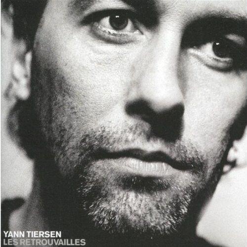 Yann Tiersen - Les Retrouvailles - Preis vom 05.04.2020 05:00:47 h