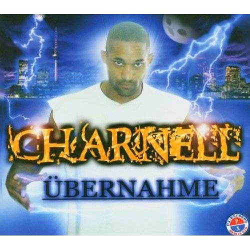 Charnell - Übernahme - Preis vom 12.05.2021 04:50:50 h