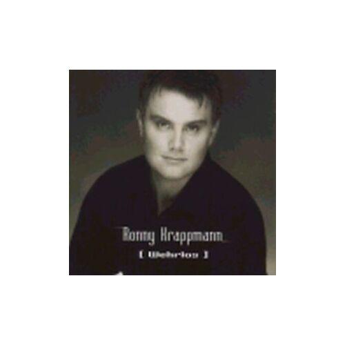 Ronny Krappmann - Wehrlos - Preis vom 20.10.2020 04:55:35 h