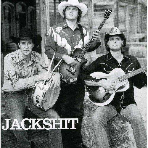 Jackshit - Preis vom 03.12.2020 05:57:36 h