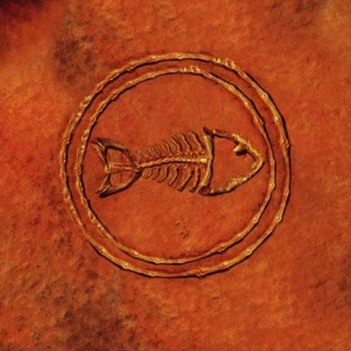 Fishbone - Fishb.101:Nuttas. - Preis vom 06.09.2020 04:54:28 h