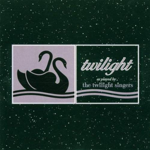 the Twilight Singers - Twilight As Played By the Twilight Singers - Preis vom 29.11.2020 05:58:26 h
