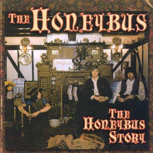 Honeybus - The Honeybus Story - Preis vom 20.10.2020 04:55:35 h