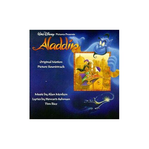 Ost - Aladdin - Preis vom 10.05.2021 04:48:42 h