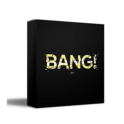 Apecrime - Bang! - Preis vom 27.02.2021 06:04:24 h