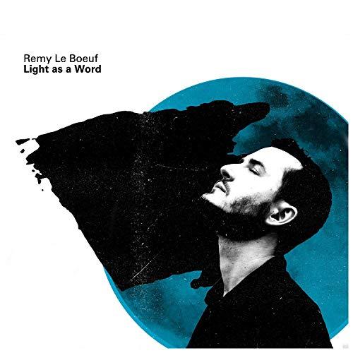 Remy Le Boeuf - Light As A Word - Preis vom 04.09.2020 04:54:27 h