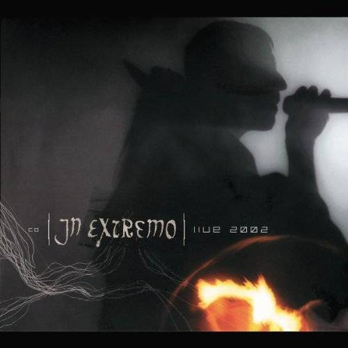 In Extremo - In Extremo Live - Preis vom 11.05.2021 04:49:30 h