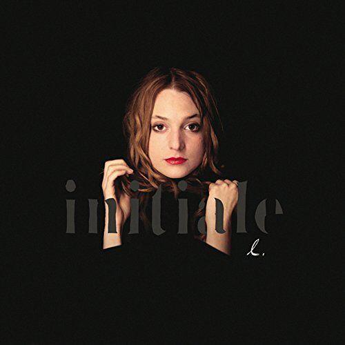 Raphaele Lannadere - L Initiale - Preis vom 11.04.2021 04:47:53 h
