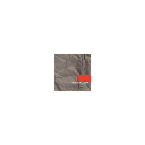 Steely Dan - Decade of Steely Dan - Preis vom 16.04.2021 04:54:32 h