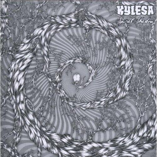 Kylesa - Spiral Shadow - Preis vom 18.10.2020 04:52:00 h