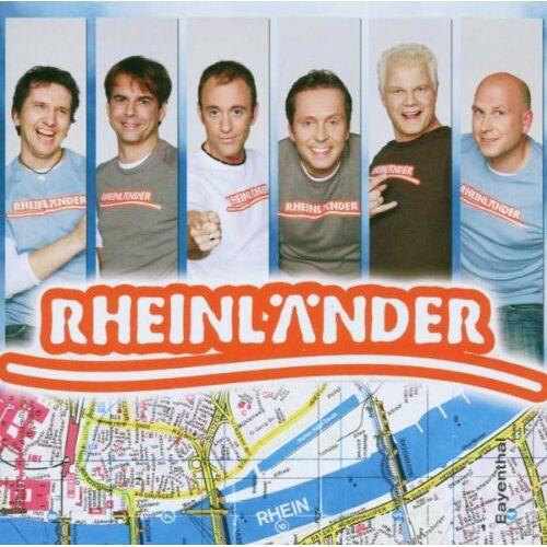 Rheinländer - Preis vom 21.04.2021 04:48:01 h