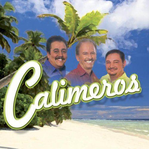Calimeros - Preis vom 14.04.2021 04:53:30 h