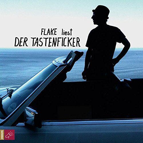 Flake - Der Tastenficker - Preis vom 20.10.2020 04:55:35 h