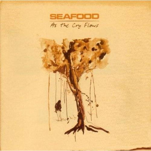 Seafood - As the Cry Flows - Preis vom 03.05.2021 04:57:00 h