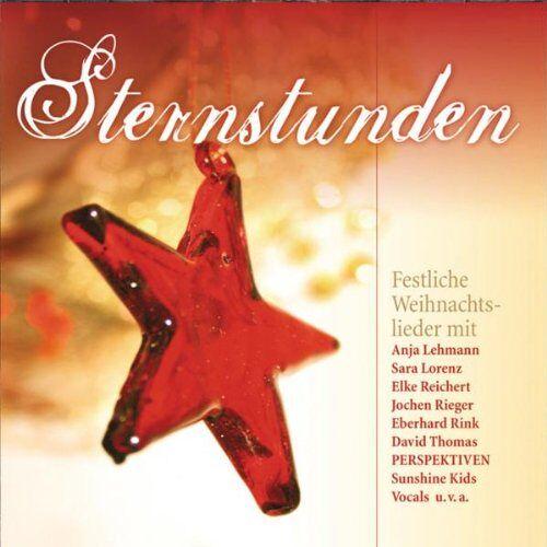 Perspektiven - Sternstunden - Preis vom 21.04.2021 04:48:01 h
