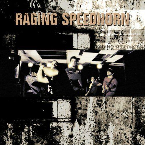 Raging Speedhorn - Preis vom 05.09.2020 04:49:05 h