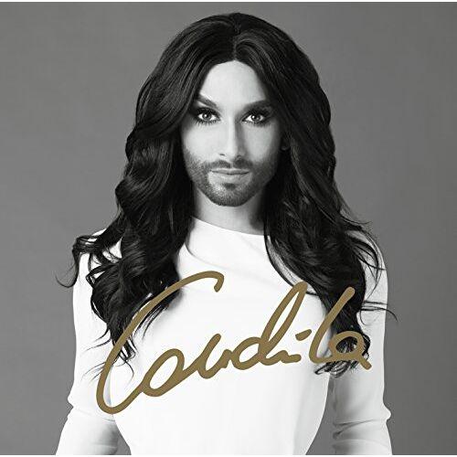 Conchita Wurst - Conchita - Preis vom 18.04.2021 04:52:10 h