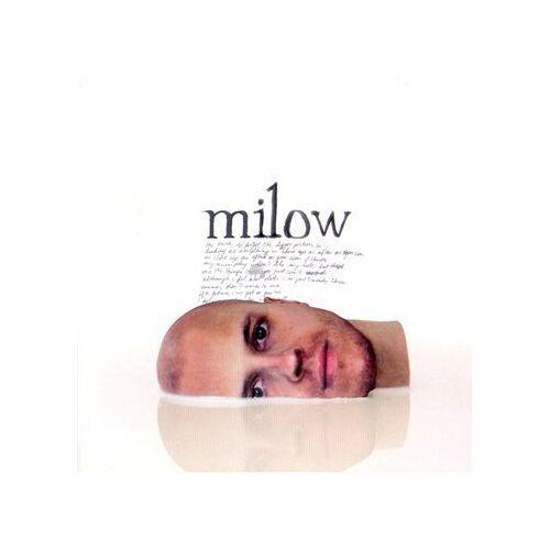 Milow - Preis vom 04.09.2020 04:54:27 h