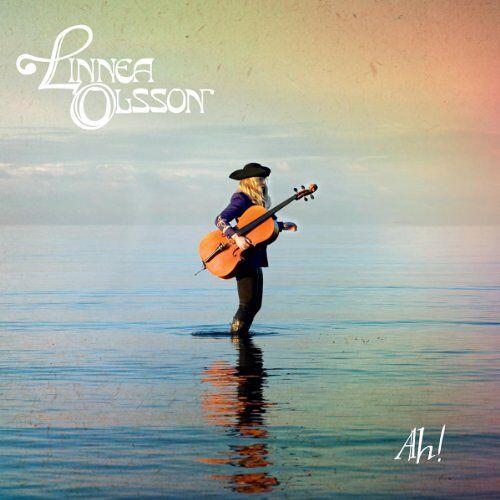 Linnea Olsson - Ah! - Preis vom 20.10.2020 04:55:35 h