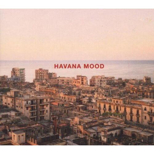 Havanna Mood - Havana Mood Dcd - Preis vom 17.04.2021 04:51:59 h