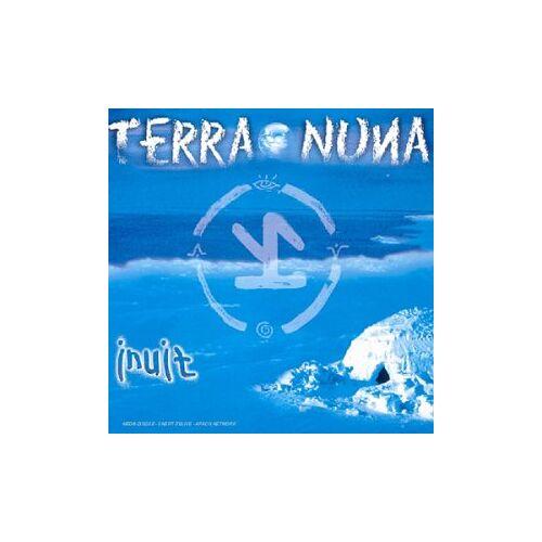 Terra Nuna - Inuit - Preis vom 21.04.2021 04:48:01 h