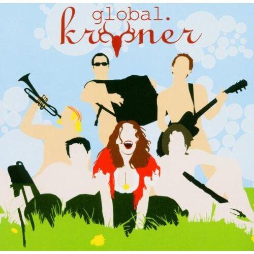 Global Kryner - Global.Kryner - Preis vom 08.05.2021 04:52:27 h