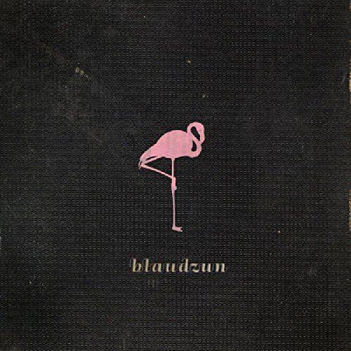 Blaudzun - Blaudzun [Vinyl LP] - Preis vom 11.05.2021 04:49:30 h