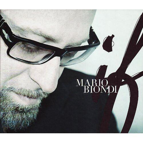 Mario Biondi - If - Preis vom 14.04.2021 04:53:30 h