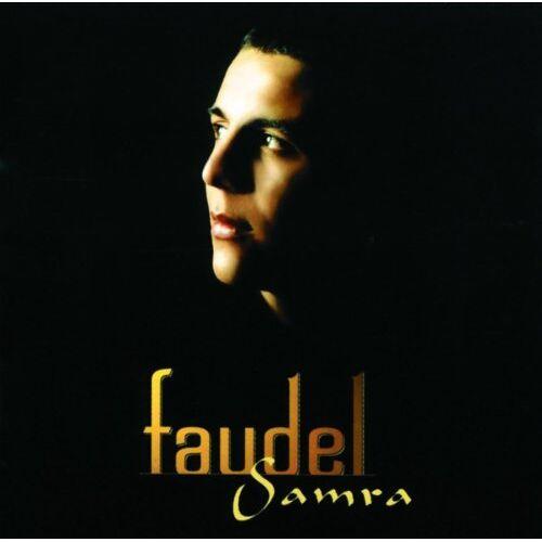 Faudel - Samra - Preis vom 11.05.2021 04:49:30 h