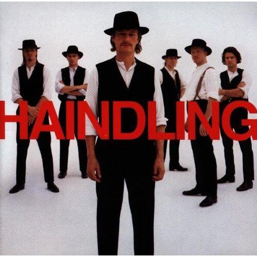 Haindling - Preis vom 11.05.2021 04:49:30 h
