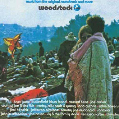 Ost - Woodstock - Preis vom 10.05.2021 04:48:42 h