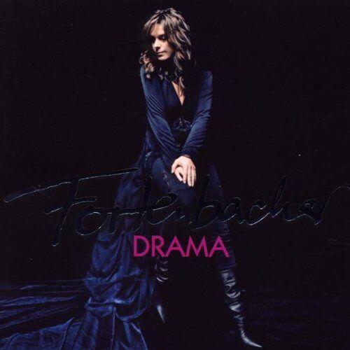 Fortenbacher - Drama - Preis vom 11.04.2021 04:47:53 h