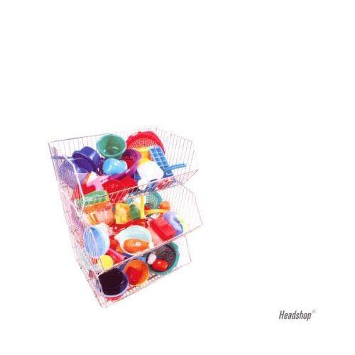 Various - Headshop - Preis vom 18.04.2021 04:52:10 h