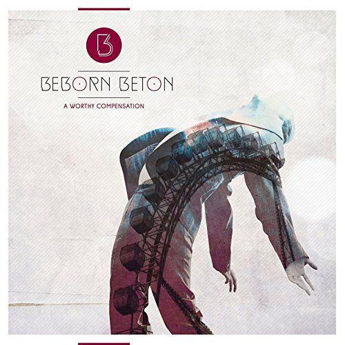 Beborn Beton - A Worthy Compensation - Preis vom 11.05.2021 04:49:30 h