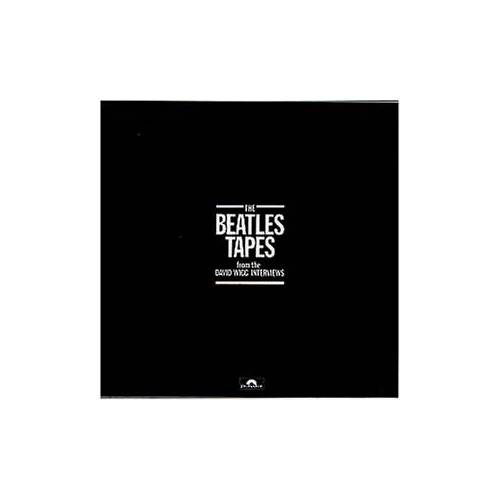 The Beatles - the Beatle Tapes - Preis vom 05.09.2020 04:49:05 h
