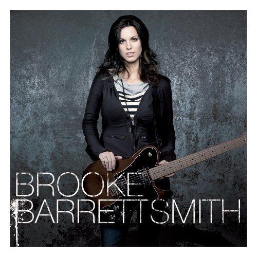 Brooke Barrettsmith - Preis vom 20.10.2020 04:55:35 h