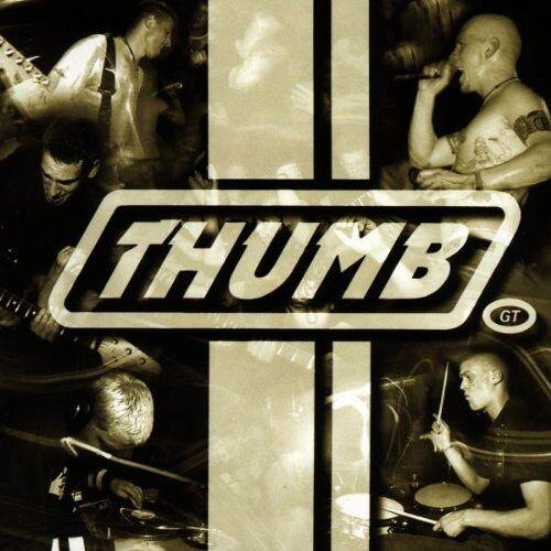 Thumb - Thumb Encore - Preis vom 28.02.2021 06:03:40 h